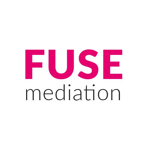 Fuse-mediation-logo