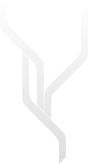 favicon-fuse-beeldmerk